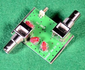 PA K3 PCB min