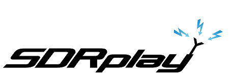 Panoramic Adaptor Tap Board | hupRF
